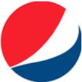 Công ty Pepsi